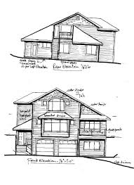 evolution of a house design part 1 a u0026 j u0027s retirement adventure