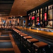 home bar interior bar interior design ideas pictures katecaudillo me