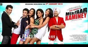 punjabi movies hd apk download punjabi movies hd 1 1 free