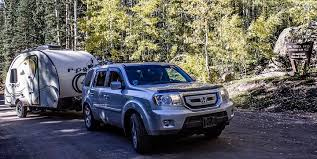 honda pilot 2013 towing capacity mountain towing with honda pilot r pod owners forum page 1