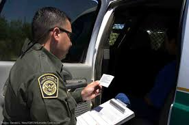 alien halloween prop border patrol union scorns award for agents who follow policy to