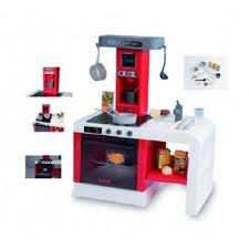 cuisine smoby loft smoby spielkche great tefal cuisine studio smoby with