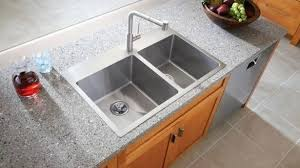 home depot kitchen sinks stainless steel home depot kitchen sinks stainless steel and charming stylish drop