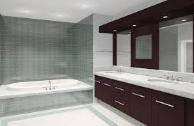 bathroom modern bathroom designs for small bathrooms renovation