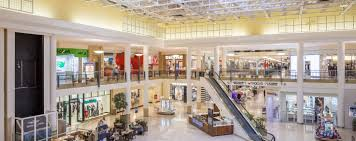 retail space for lease in staten island ny staten island mall ggp
