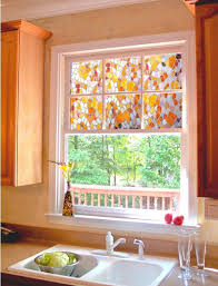 compare prices on glass film privacy online shopping buy low