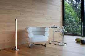 Bibendum Chair Eileen Gray Bibendum Lounge Chairs From Classicon Architonic