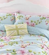 Paris Bedding For Girls by Double Bed Comforter Sets Foter