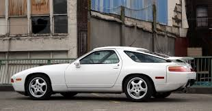 porsche 928 gts for sale canada 1993 porsche 928 gts for sale heavy and less loved than the