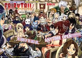 best anime shows les 224 meilleures images du tableau sur
