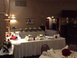 Halls For Baby Shower In Nj Banquet Hall Wedding Venue Event Catering Edgemont Caterers