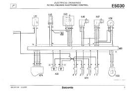 fiat stilo wiring diagrams fiat schematics and wiring diagrams