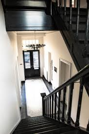 Hallway And Stairs Colour Ideas by 142 Best Hallway Images On Pinterest Stairs Bathroom Ideas And
