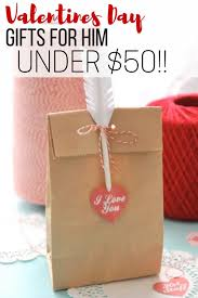 valentines gifts for men valentines day gifts for men 50 the wardrobe stylist