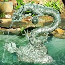 asian garden statues uk buddha garden ideas patio asian with