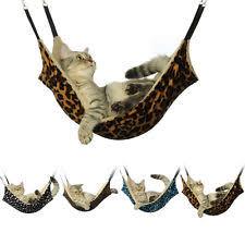 cat hammocks ebay