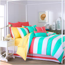 bedroom decorative white side table bed sets for teen boys bedroom