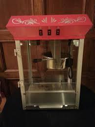 rent a popcorn machine five oscar party food ideas bridal hot list