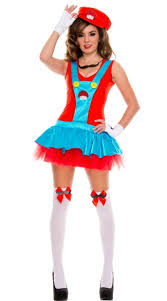 video game costumes video game halloween costumes video game