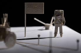 1 100 architectural model accessories series no 66 lrv lunar