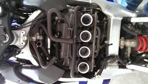 help with carbs cbr forum enthusiast forums for honda cbr