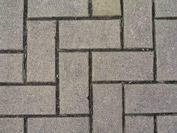 high quality herringbone brick texture herringbone paver