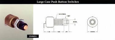 indak rotary switch wiring diagram wiring diagram weick