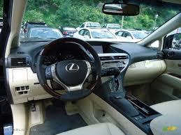 lexus rx 350 in black interior design lexus rx 350 interior colors lexus rx 350