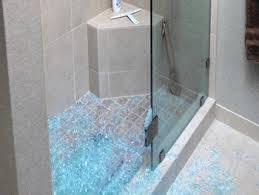 Fix Shower Door Fix Showers Auckland Shower Door Replacement Shore