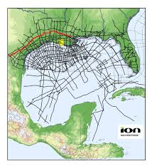 Northern Mexico Map by Hgs General Dinner Mega Regional View Of Plays Around The