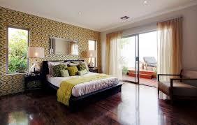 sexy bedroom designs 10 sexy display home bedroom designs very ventura lifestyle blog