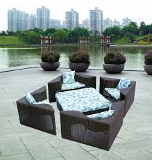 B Q Rattan Garden Furniture Bq Patio Doors Image Collections Glass Door Interior Doors