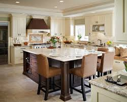 kitchen island breakfast table kitchen island dining table adorable kitchen island with table