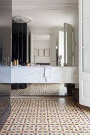 Bathroom Interior Design 154 Best Bath Images On Pinterest Bathroom Ideas Room And