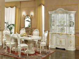 Formal Dining Room Curtains Dining Room Curtain Ideas Provisionsdining Com