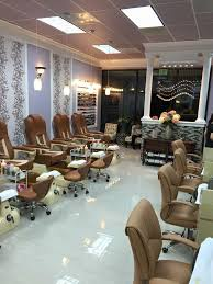 bellagio nails and day spa home facebook