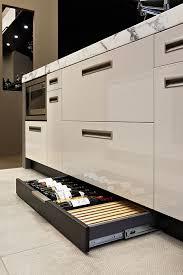 The Kitchen Design Center The Kitchen Design Centre Design Decoration