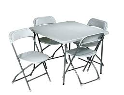 fold up card table card table and chairs 5 7 pop up card table chairs card table and