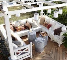 Garden Bar Ideas Build Pergola Itself Garden Design Ideas Interior Design Ideas