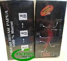 Minyak Lintah Papua Hitam cara menggunakan minyak lintah hitam papua cara pakai minyak lintah