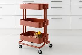 kitchen island on wheels ikea ikea kitchen cart 17 best ideas about kitchen carts on