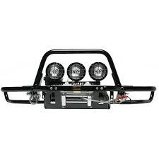 new oem 1997 2001 jeep cherokee fog light install kit jeep cherokee xj front winch bumper 3pc oiiiiiio jeep pinterest