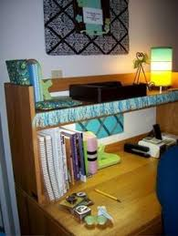 College Desk Organization by Eco Shelf Dorm Room Desk Bookshelf Dorm Dorm Room Desk And