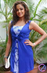 viagra commercial actress in blue dress blue dress viagra commercial 2016 dresses dragon blog