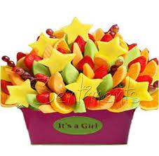 edible boquets edible bouquets sentiments flowers dubai