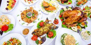 thanksgiving thanksgiving dinner philadelphia in restaurants