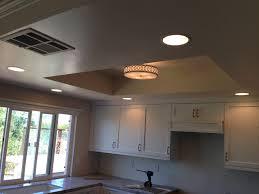 menards kitchen ceiling lights bathroom light charming menards light fixtures kitchen menards