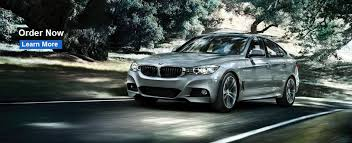 bmw beamer new bmw u0026 used car dealership in ridgefield ct