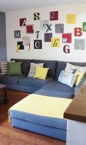 Wohnzimmer M El Planer Die Besten 25 Inspiracion Letra Ideen Auf Pinterest Worte Der