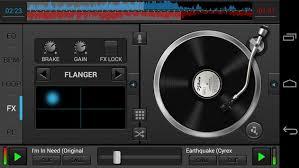 edjing dj studio mixer apk dj studio 5 free mixer apk free audio
